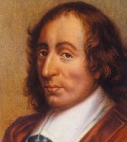 Xét Lại Vụ Đánh Cuộc Của Pascal - 1  (dẫn nhập vào văn hóa & tôn giáo thời Phục Hưng)